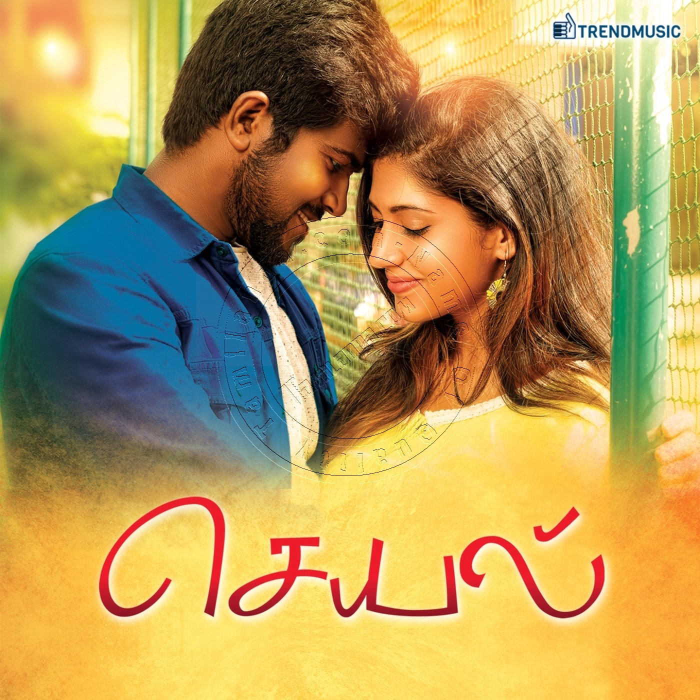 Seyal FLAC Songs