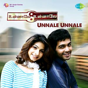 Unnale Unnale 16 BIT FLAC Songs