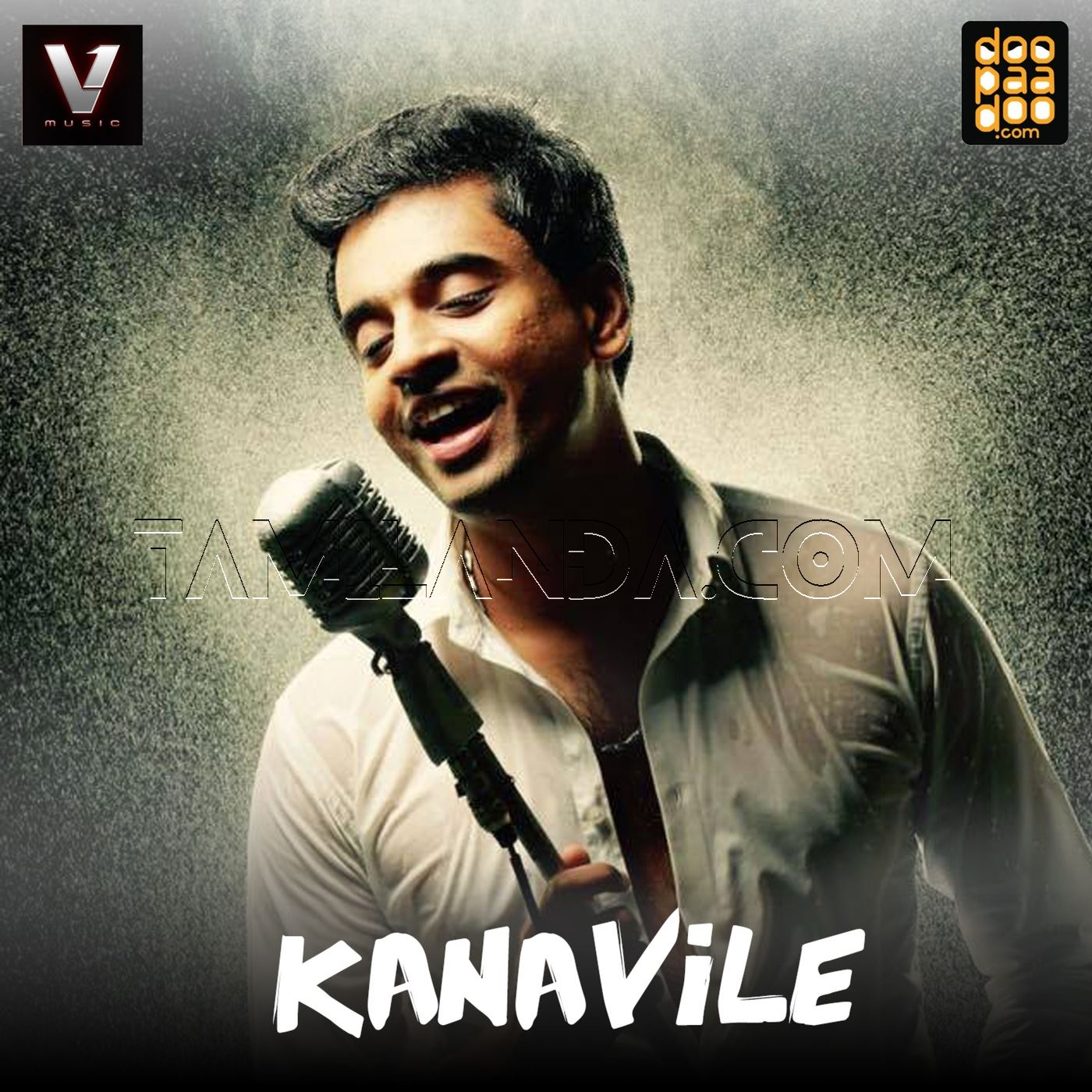 Kanavilae – Single FLAC Song