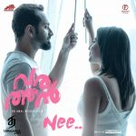 Nee (From Varathan)