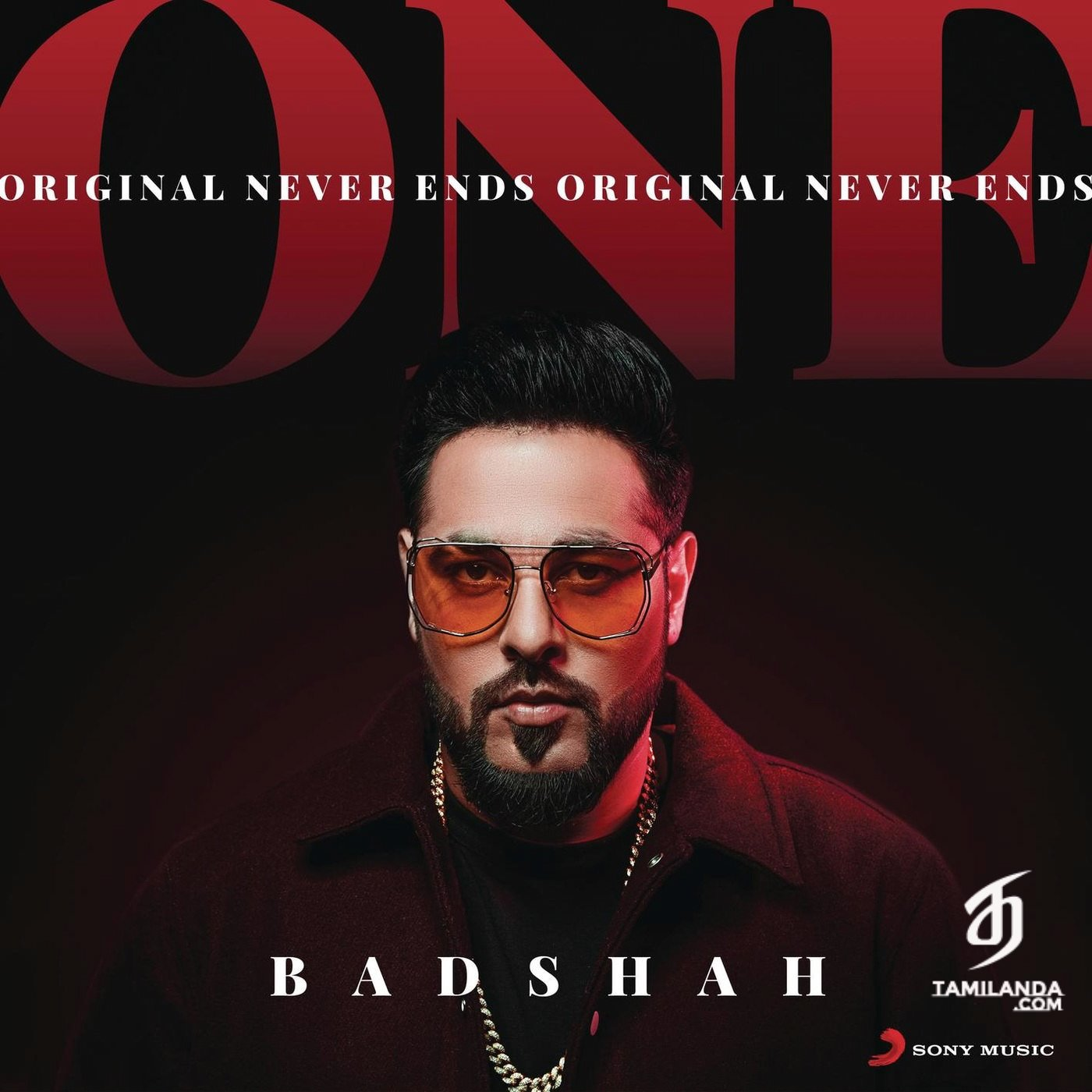 ONE (Original Never Ends) FLAC Songs