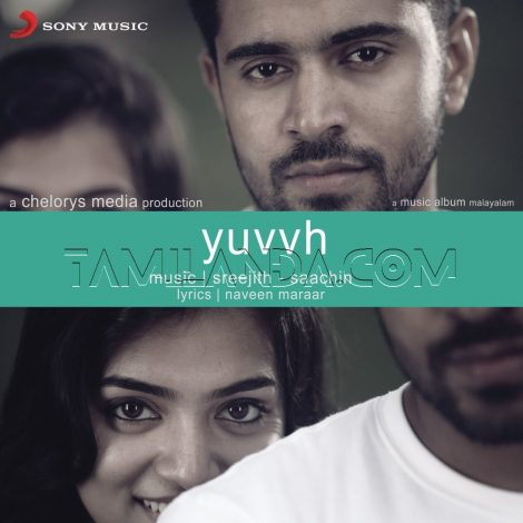Yuvvh (2012) FLAC Songs