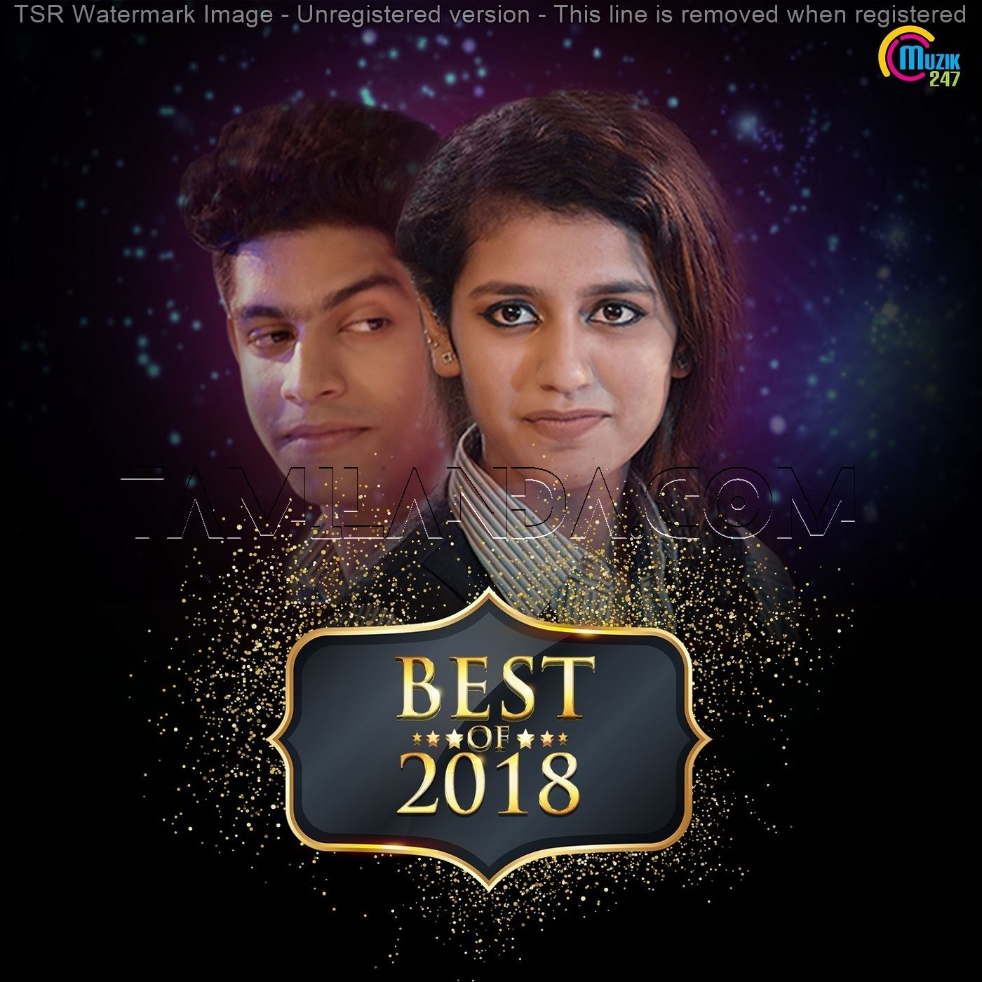 Best of 2018 – Malayalam FLAC Songs