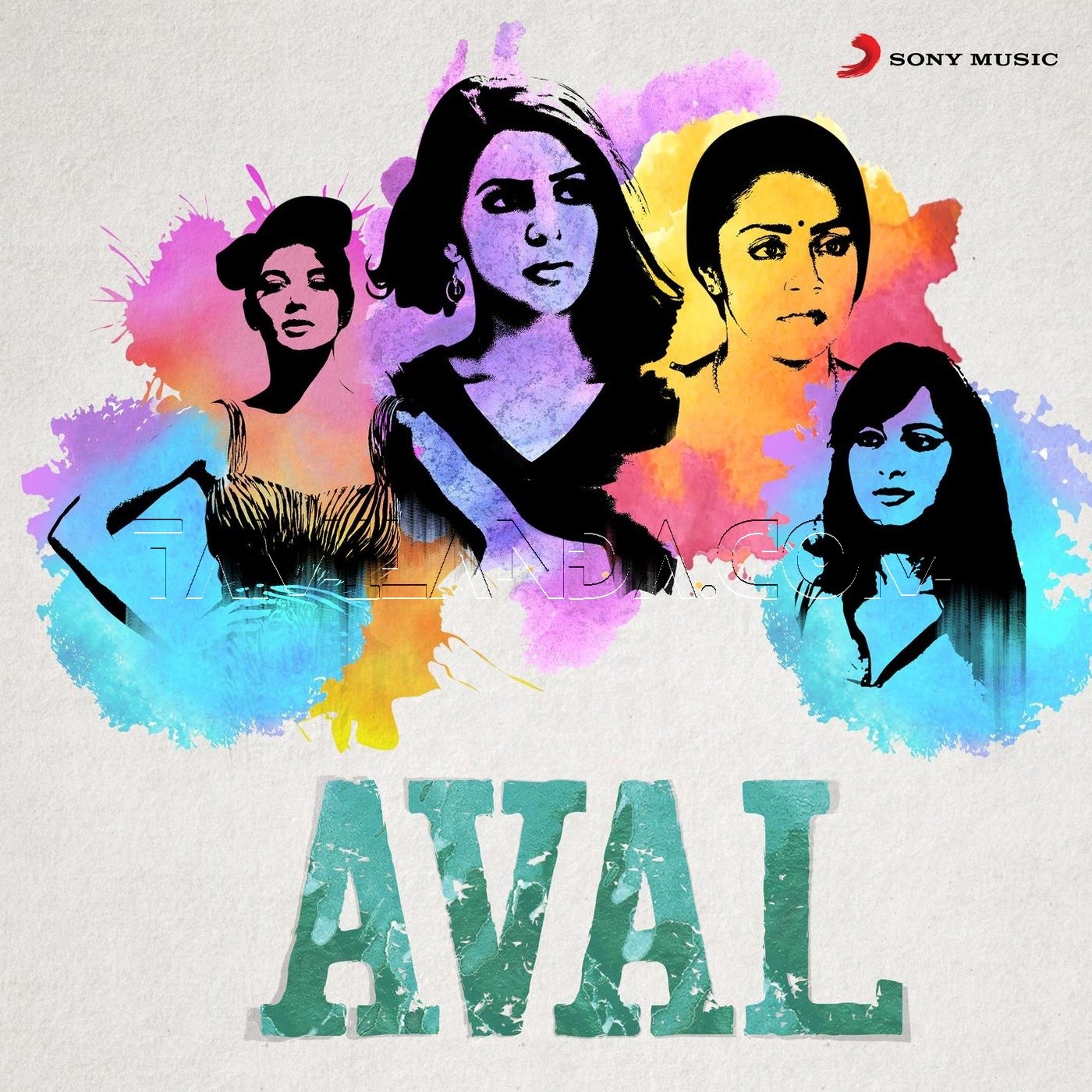 Aval (2019) [Women's Day SPL]