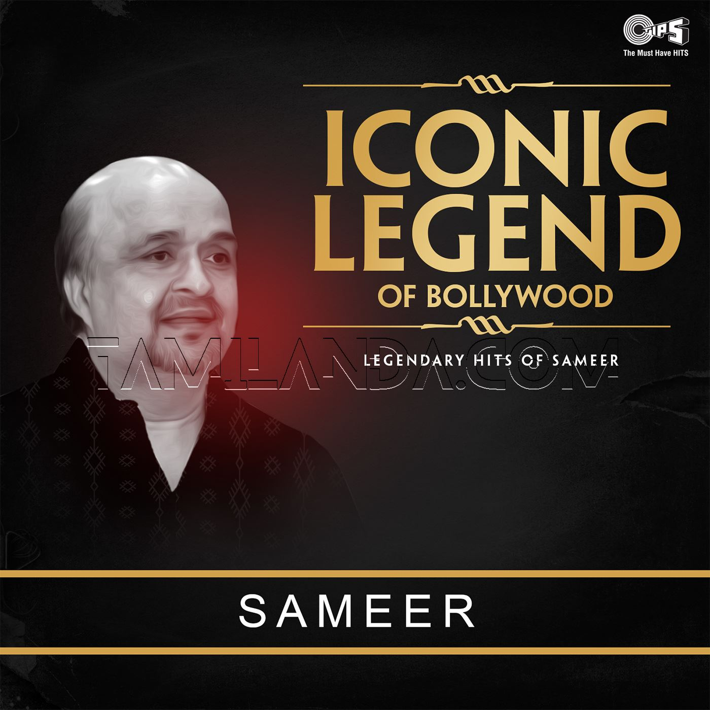 Iconic Legend of Bollywood – Sameer (2018)