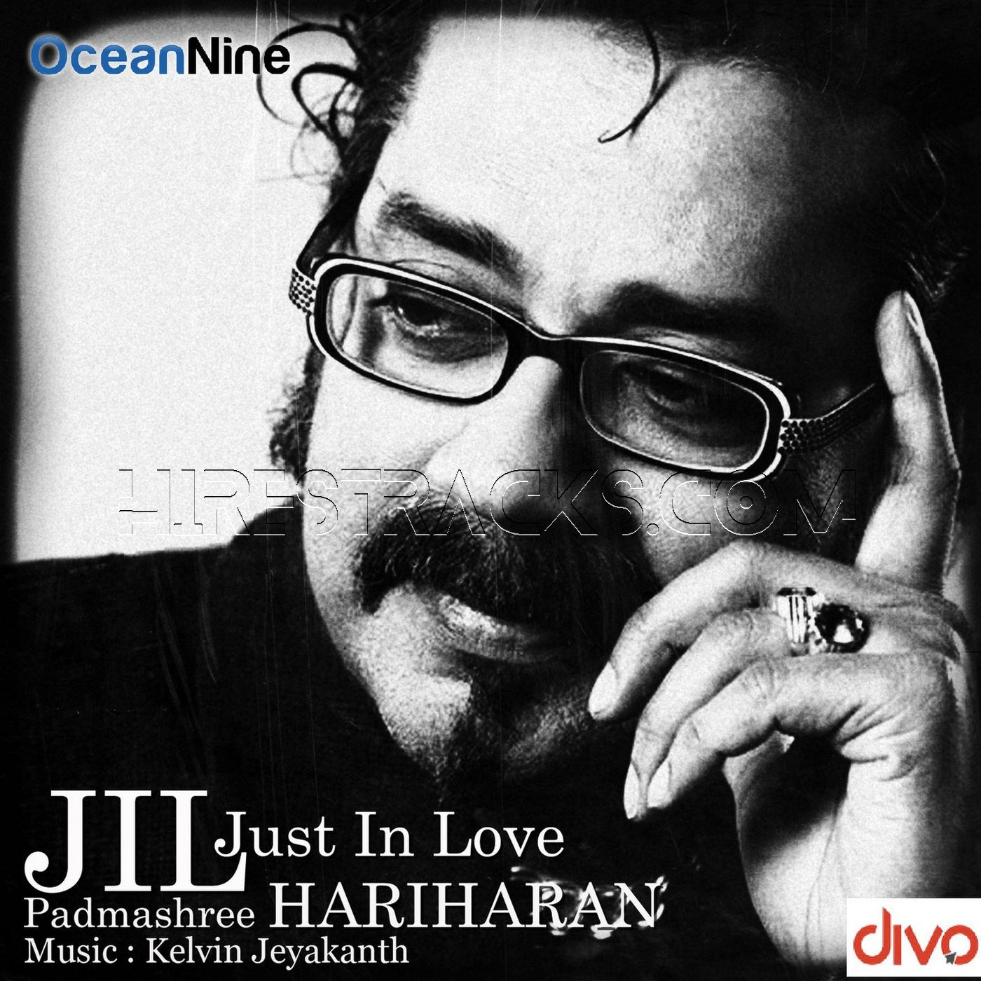 Jil – Just in Love (2014)