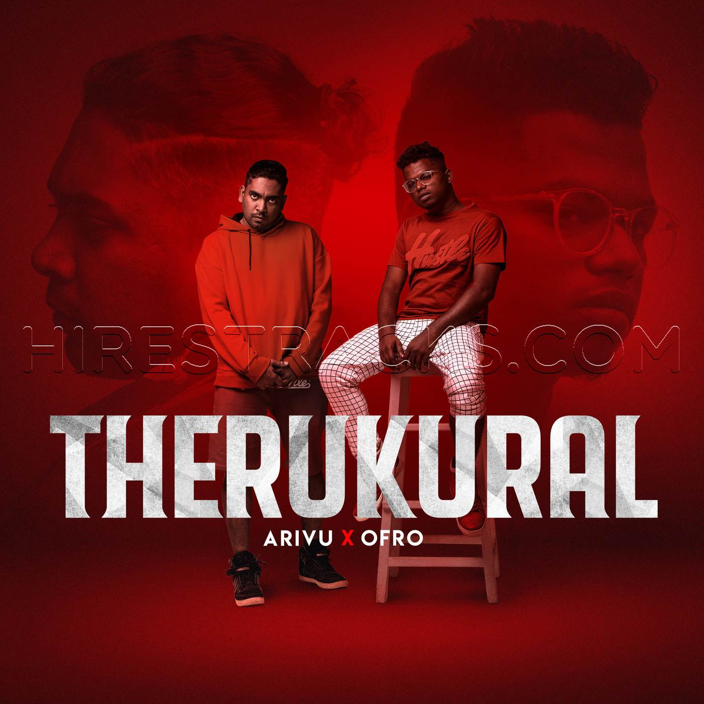 Therukural (2019) (ofRO) (Independent) 👌