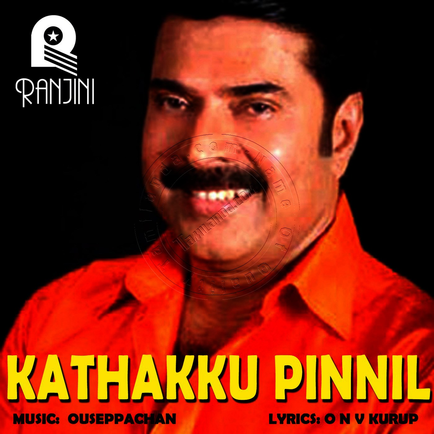 Kathakku Pinnil FLAC Songs