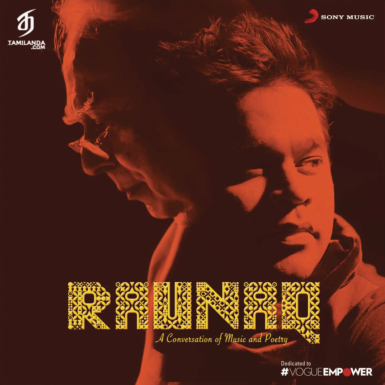 Raunaq 24 BIT FLAC Songs