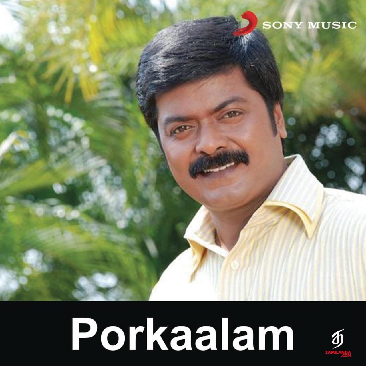 Porkaalam FLAC Songs