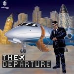The Departure flac songs