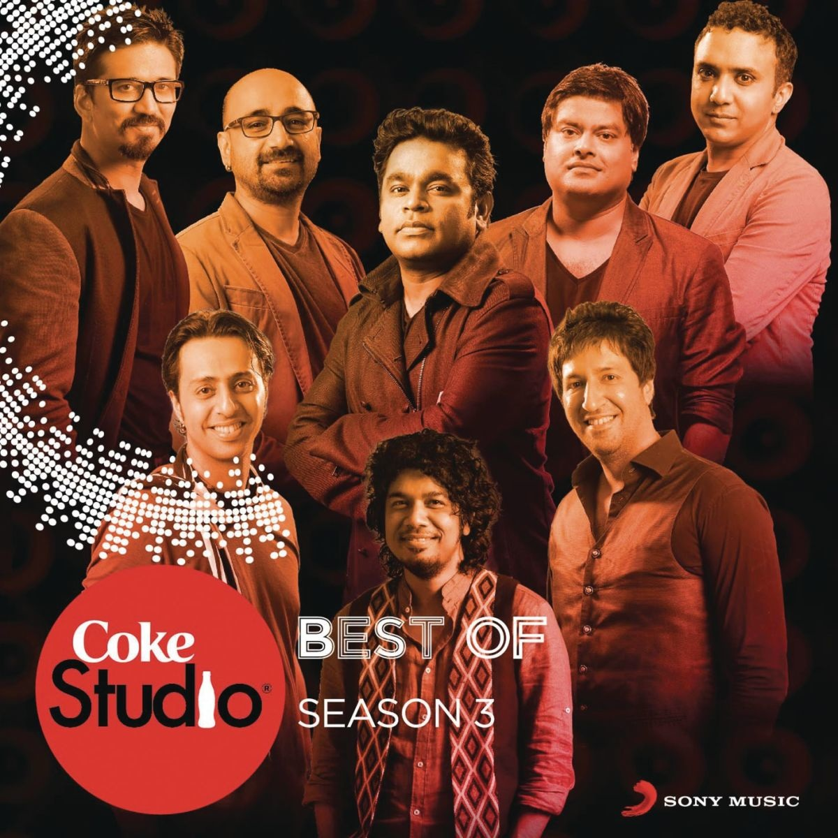 Best of Coke Studio India Season 3 FLAC Songs