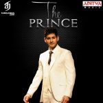 The Prince flac songs