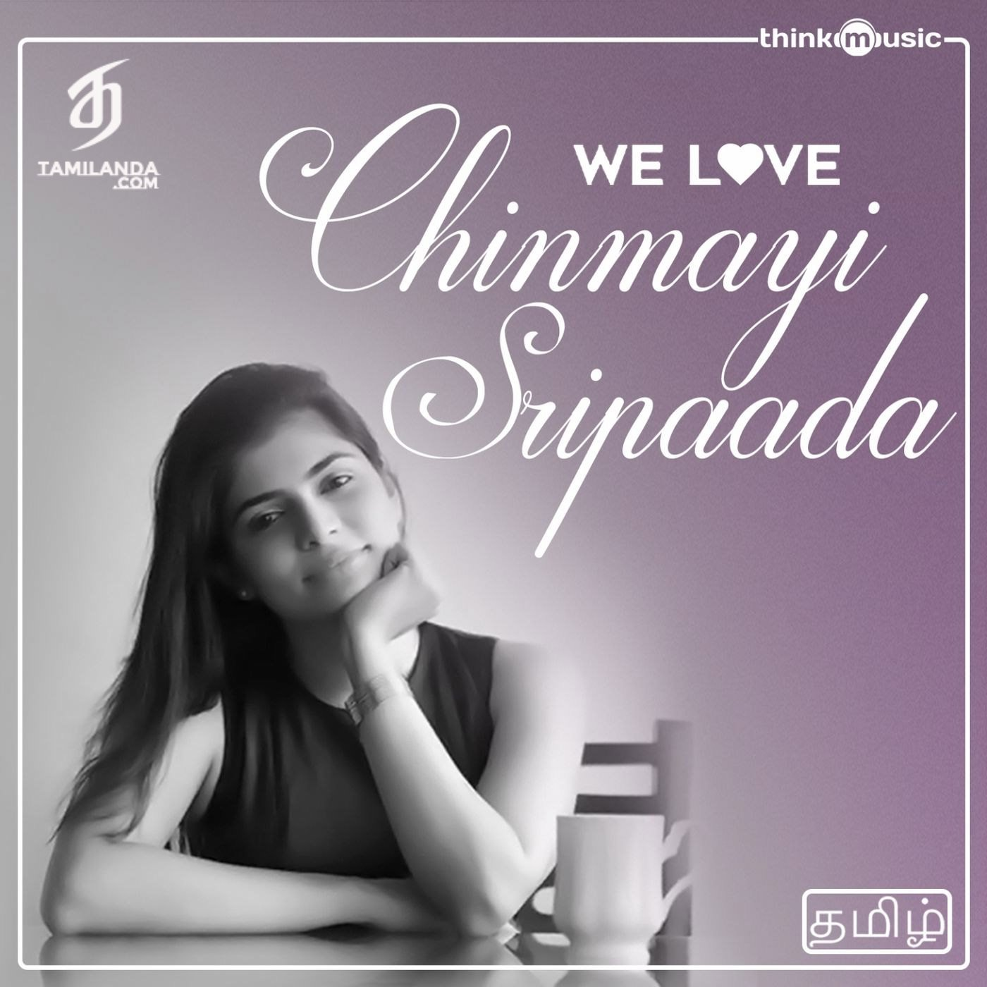 We Love Chinmayi Sripaada FLAC Songs