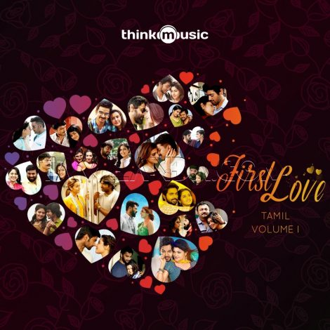 First Love – Vol 1 FLAC Songs [Compilations] (30 Songs)