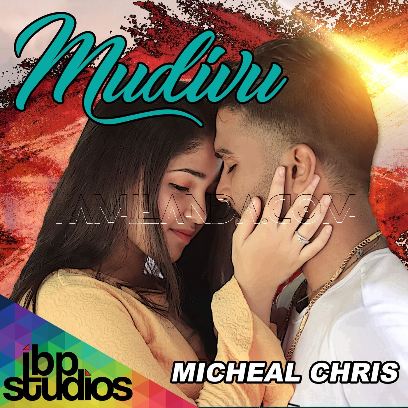 Mudivu – Single FLAC Song (2018)
