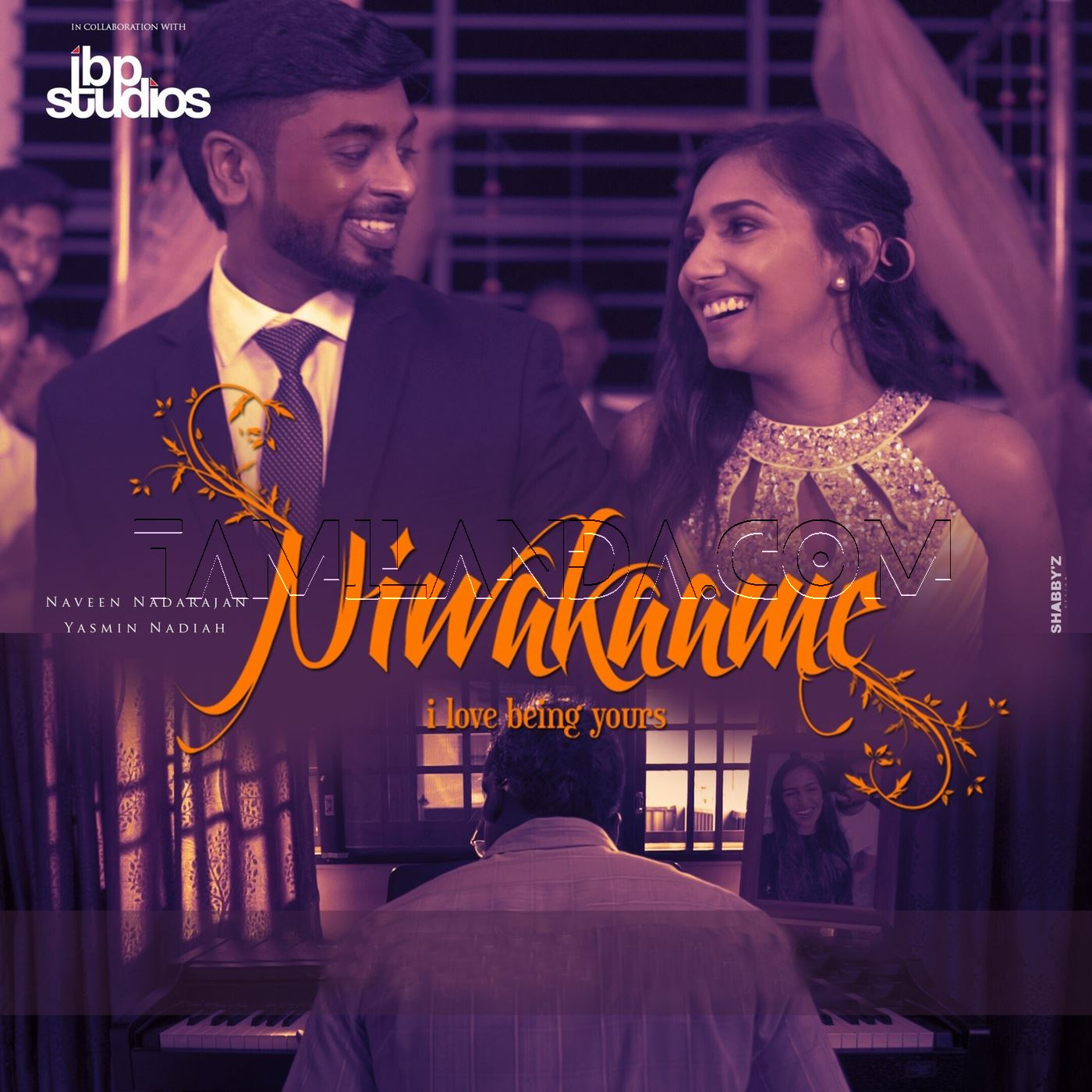 Niwakkame – Single FLAC Song (2018)