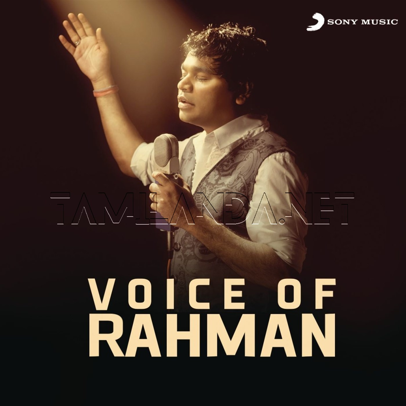 Voice of Rahman (2013)